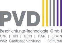 PVD-Beschichtungstechnologie